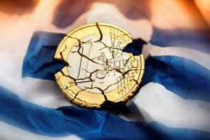 Ministrul de finanţe german: Grecia poate rămâne în zona euro chiar şi cu un vot negativ la referendum