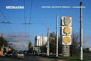 Vicepremierul Rogozin: Rusia trebuie să acorde mai uşor cetăţenie transnistrenilor, altfel îi împinge spre România