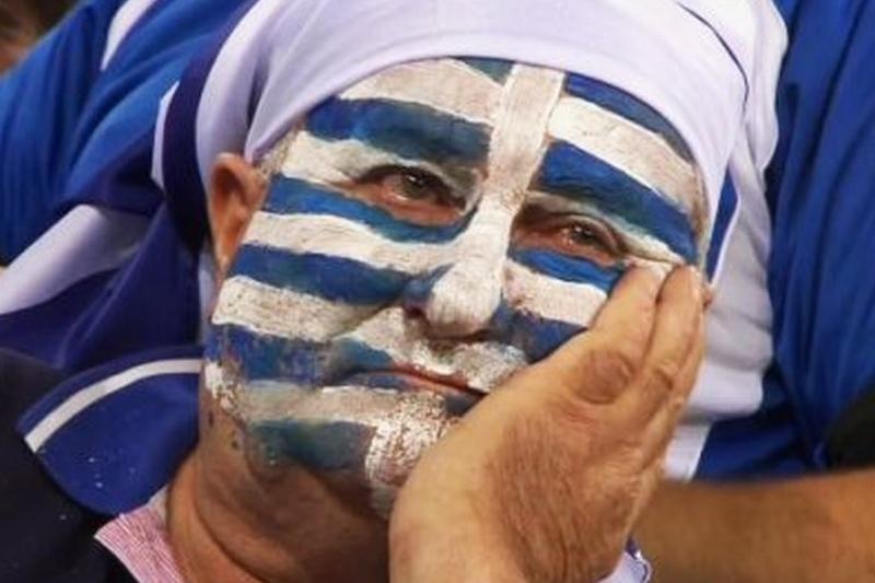 O altă ţară sare în sprijinul Greciei: ''Ceea ce trăieşte poporul grec este exact ceea ce noi am trăit în 2001''