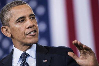 Un bărbat care ameninţa să îl omoare pe Barack Obama, arestat în Statele Unite