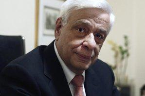 Mesajul preşedintelui grec cu ocazia referendumului: ''E un drum dificil''