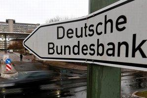 Pierderi uriaşe pentru Banca Centrală a Germaniei, dacă Grecia ar ieşi din zona euro