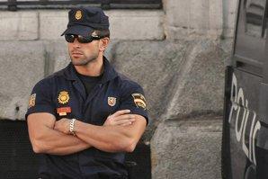 Spania se confruntă cu cel mai ridicat nivel al alertei teroriste de după atentatele din Madrid