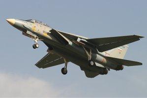 Cel puţin 12 morţi în Irak, după ce o bombă a fost lansată accidental de un avion militar