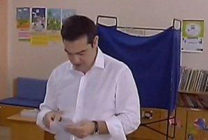 Alexis Tsipras l-a sunat pe Barack Obama pentru a-i cere sprijinul în negocierile cu creditorii