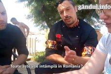 """Grecii dau """"testul Băsescu"""" şi """"testul ANAF"""": Toate astea se întâmplă în România?!"""