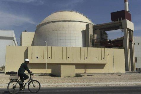 Cum a pregătit presa iraniană de stat publicul pentru acordul privind programul nuclear