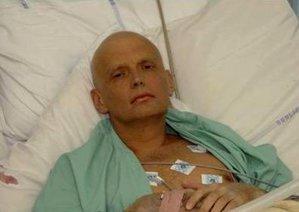 """Acum nu mai există niciu dubiu. Putin a """"ordonat personal asasinarea"""". DOVEZILE nu pot fi contestate"""