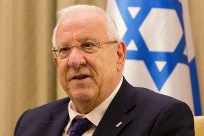 Preşedintele Israelului, ameninţat cu moartea după ce a denunţat ''terorismul evreiesc''