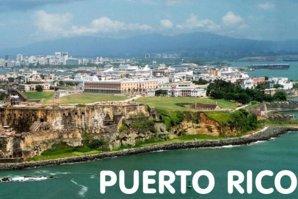 Puerto Rico a intrat în default pentru prima dată în istorie