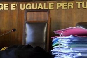 Scandal la Milano, după ce un judecător italian a redus daunele în dosarul unui român omorât de un camion. Cine a sărit în apărarea victimei