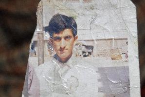 Bărbat condamnat pentru o crimă comisă când era minor, executat în Pakistan
