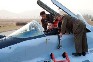 """Kim Jong-un, prima reacţie după acordul intercoreean: totul a fost posibil """"mulţumită forţei militare enorme"""""""