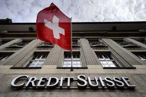 Ce s-a întâmplat cu economia Elveţiei, după întărirea francului: nimeni nu se aştepta la aşa ceva