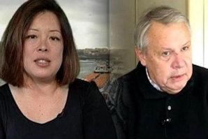 Doi jurnalişti francezi, inculpaţi pentru şantajarea regelui Marocului