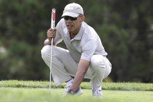 Ce ar putea face Barack Obama după încheierea mandatului de preşedinte al SUA
