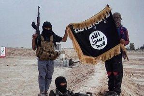 Statul Islamic a eliberat 15 ostatici creştini în Siria