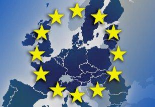 """CUTREMUR în Europa. Prima ţară care ameninţă că VA PĂRĂSI UE. """"Nu putem exclude nimic"""""""