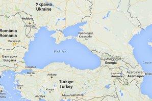 Prima reacţie a NATO după ce Rusia a încălcat spaţiul aerian al Turciei