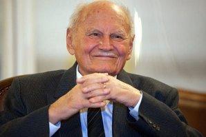 Omul care a condus Ungaria timp de un deceniu a murit la vârsta de 93 de ani