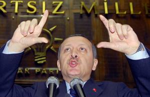 UE propune Turciei cooperare privind imigraţia. Cum a ajuns România implicată în acest plan