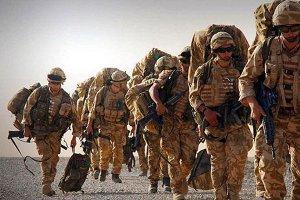 Decizia tranşantă luată de NATO: ''Sunt dispuşi, dacă va fi nevoie''