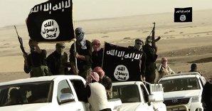 Statul Islamic a depăşit Al Qaida, devenind principala mişcare extremistă din lume
