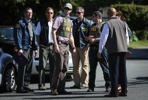 Un mort şi trei răniţi într-un atac armat la o universitate din Arizona