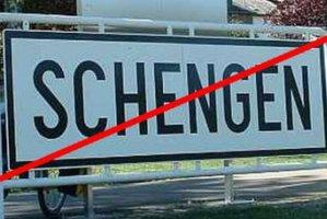Preşedintele Consiliului European laudă Bulgaria pentru eforturile în direcţia Schengen, dar nu spune nimic şi despre România