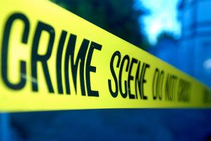 Cel puţin un mort, într-un nou incident armat produs la o universitate din Statele Unite