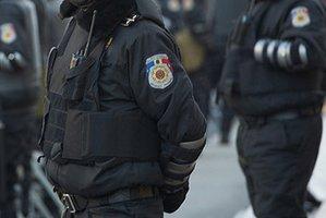 TEROARE la graniţa cu România. 13 persoane care plănuiau un ATAC DEVASTATOR, reţinute. Atacatorii fac parte din cadrul grupării ...