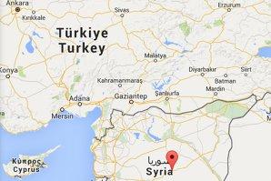 Rusia a instalat un sistem antiaerian în Siria, la 50 de kilometri de graniţa cu Turcia