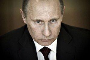 Putin REFUZA o întrevedere cu Erdogan. Care este motivul