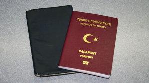 Rusia impune vize de călătorie cetăţenilor turci începând de la 1 ianuarie 2016
