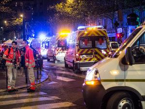 RĂSTURNARE DE SITUAŢIE: cine este FRANCEZUL care i-a ajutat pe terorişti să comită atentatele. Când şi-a dat seama ce a făcut, a sunat IMEDIAT la poliţie