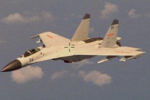 Un avion rus de război a pătruns în spaţiul aerian al Israelului, dezvăluie un ministru israelian