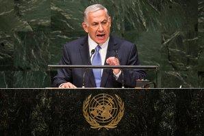 Israelul suspendă contactele cu Uniunea Europeană pe tema procesului de pace cu palestinienii
