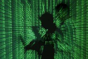 Un grup de hackeri ameninţă cu blocarea sistemelor băncilor elene şi cere răscumpărare în bitcoini