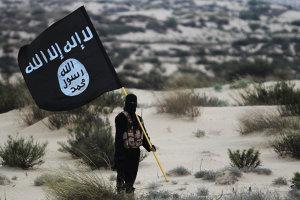 Trei islamişti francezi acuzaţi de legături cu gruparea Stat Islamic au fost arestaţi în Tunisia
