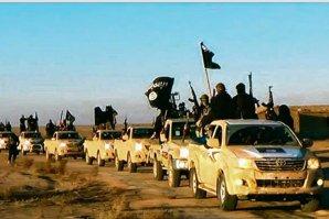 Ambasadorul SUA la NATO: E nevoie de un efort terestru eficient împotriva Statului Islamic. De ce nu are loc Rusia în Coaliţia anti-Daesh
