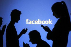 Gafă URIAŞĂ făcută de Facebook. De ce s-au SUPĂRAT scoţienii şi care este legătura cu România
