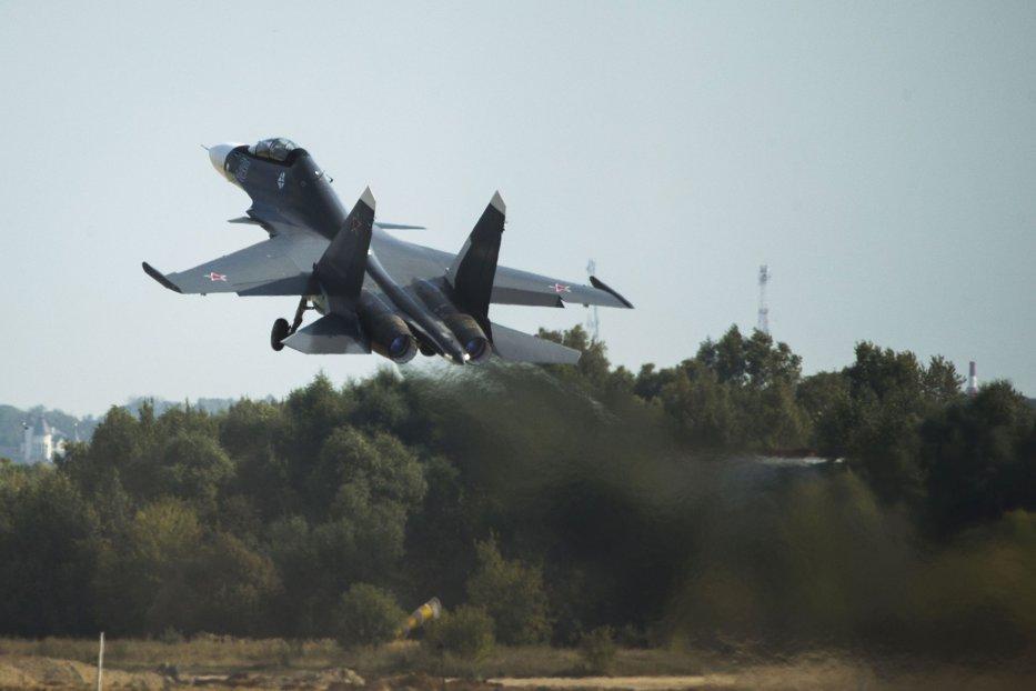Armata rusă are toată Siria la discreţia ei. Acord exploziv făcut public abia acum