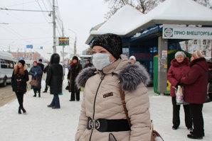 Câţi oameni au murit în Ucraina din cauza gripei porcine. Cifrele sunt îngrijorătoare