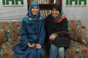 Cât a plătit guvernul ceh unor terorişti ca să elibereze două femei răpite în Pakistan