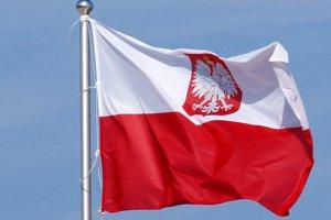 Comisia de la Veneţia  evaluează situaţia democraţiei în Polonia