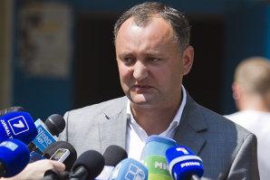 """Ce spun Statele Unite despre """"complotul"""" anunţat de Dodon privind unirea Moldovei cu România"""