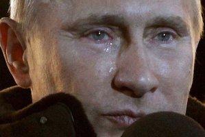 Rusia este pregătită să negocieze un ARMISTIŢIU în Siria