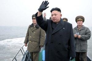"""Phenianul acuză Seulul că i-a """"declarat RĂZBOI"""". Un parc industrial din Coreea de Nord, """"zonă sub control militar"""""""