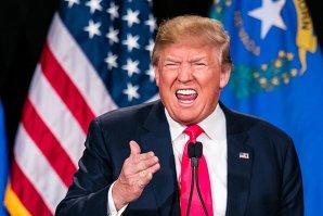 Trump, o nouă declaraţie scandaloasă: Am mereu o armă, dacă eram la Paris, aş fi împuşcat terorişti
