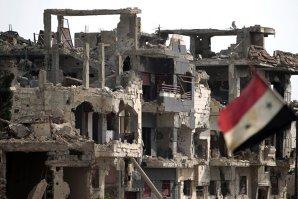 Ziua decisivă pentru Siria: marile puteri au convenit asupra planului de încetare a conflictului armat